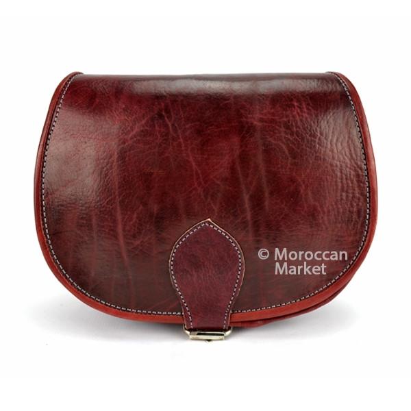 bd2ff892299 sac en cuir artisanal