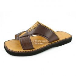 Sandales Taroudant
