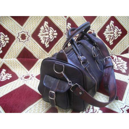 sac voyage Vanessa