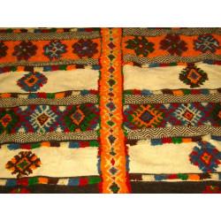 tapis warzazate