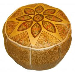 pouf Faradiya