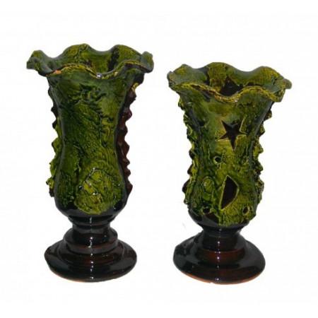 Vases Alwane