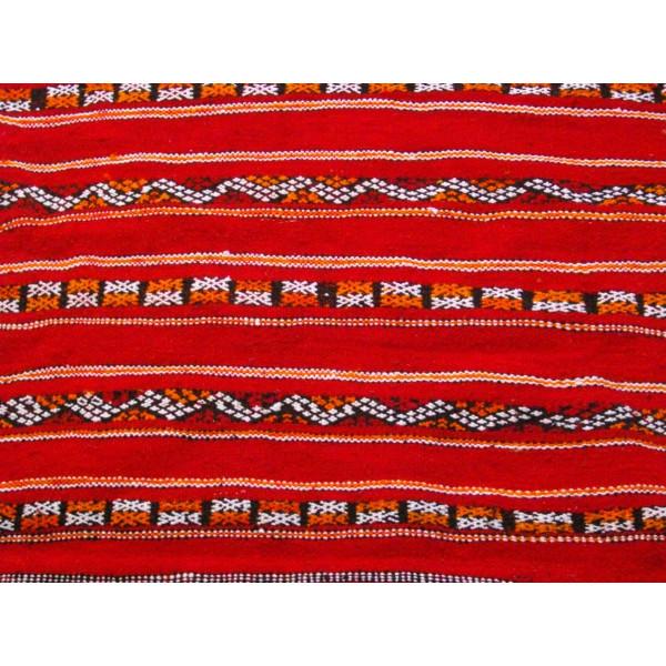 tapis marocain traditionnel. Black Bedroom Furniture Sets. Home Design Ideas