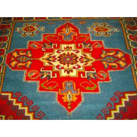 Tapis royal Ait Ouaouzguit