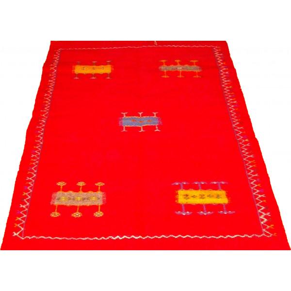 large s lection de tapis enti rement tiss la main par. Black Bedroom Furniture Sets. Home Design Ideas