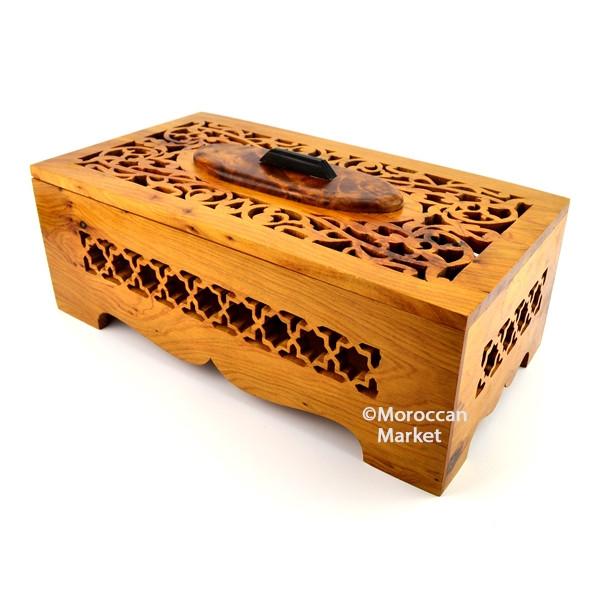 vente de boites en bois de thuya fabriqu dans le respect des traditions marocaines. Black Bedroom Furniture Sets. Home Design Ideas