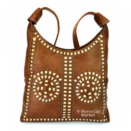 sac à main Kasbah