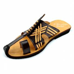 Sandales Sinbad